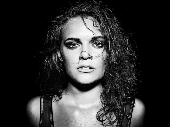 Tove Lo Timebomb Full Song Lyrics Jj Music Monday Jj Music Monday Tove Lo Just Jared