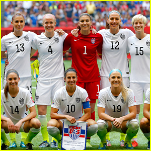 Who Won the FIFA Women's World Cup Final? Winner Revealed!