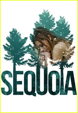 Aly Michalka Retreats to the Mountains in New 'Sequoia' Poster & Trailer (Exclusive)