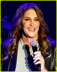 Caitlyn Jenner Reportedly Auditioned Actresses for 'I Am Cait' Roles