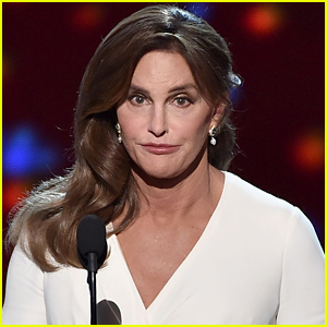 Caitlyn Jenner Car Crash: Reports Conclude She Violated Vehicular Manslaughter Law