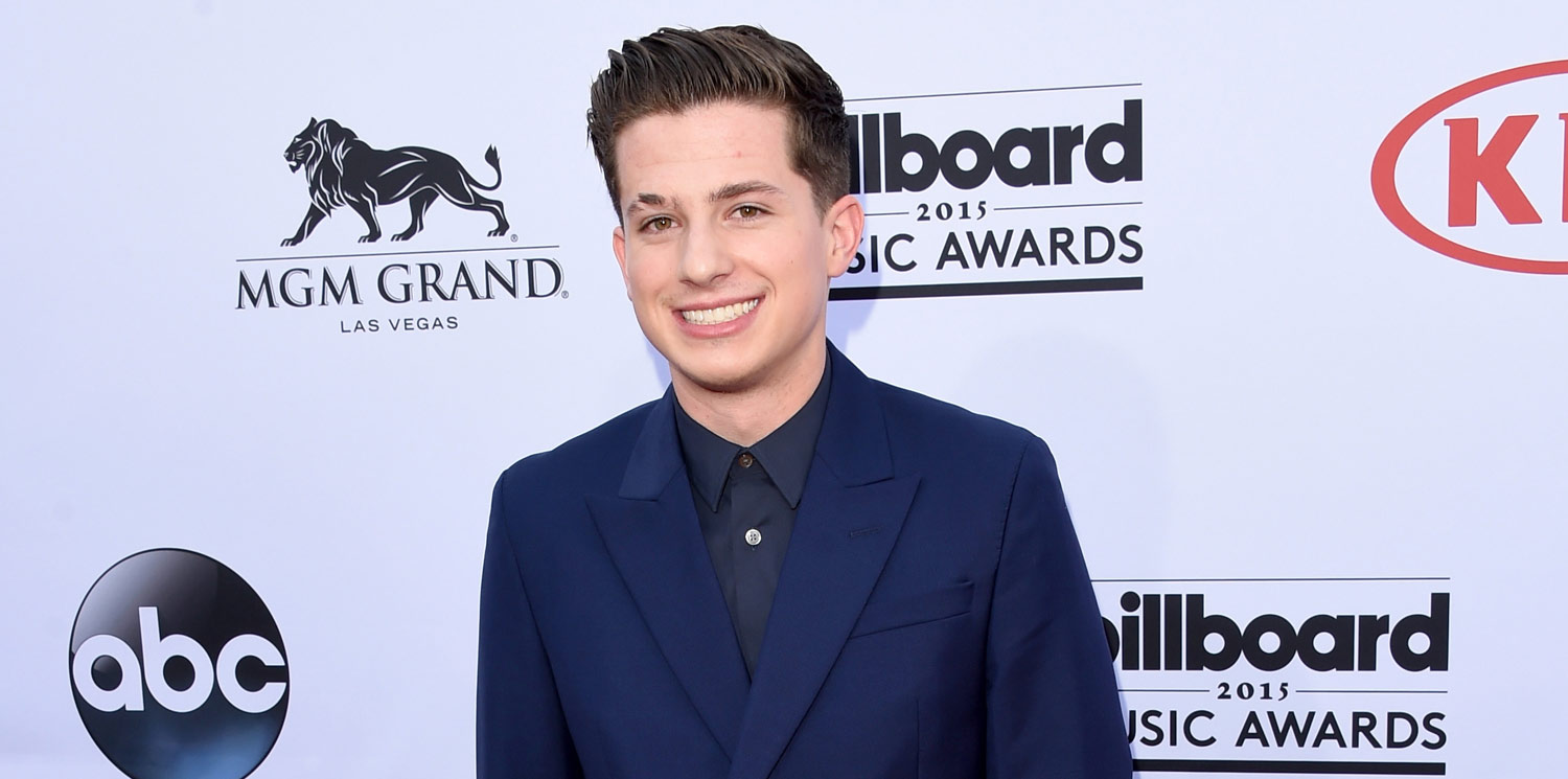 download video one call away charlie puth