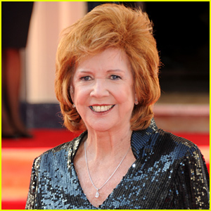 Cilla Black Dead - British TV Personality & Singer Dies at 72