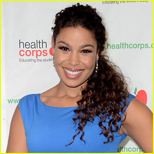 Jordin Sparks' 'They Don't Give' Full Song - Listen Now!