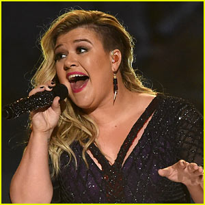 Kelly Clarkson Covers Demi Lovato's 'Cool for the Summer'!