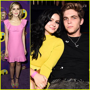 Freya Tingley Photos News And Videos Just Jared Discover and share featured freya tingley gifs on gfycat. just jared