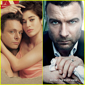 Showtime Renews 'Masters of Sex' & 'Ray Donovan'!