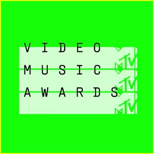 MTV VMAs 2015 - Performers & Presenters List!