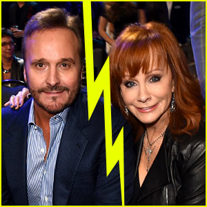 Reba McEntire & Husband Narvel Blackstock Separate After 26 Years of Marriage