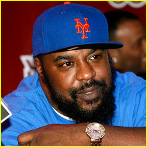 Sean Price Dead - Rapper Found Dead in His Sleep at 43