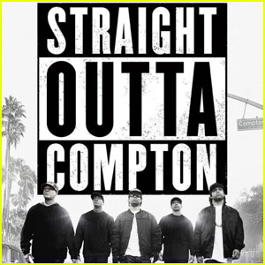 'Straight Outta Compton' Tops Box Office for Second Week!
