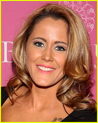 Jenelle Evans Arrested for Assaulting Ex-Fiance's Girlfriend