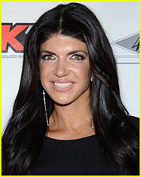 Teresa Giudice To Return to 'Real Housewives of New Jersey'!