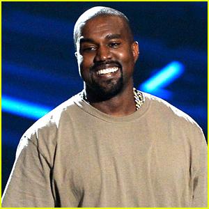 White House Responds to Kanye West's 2020 Presidential Bid