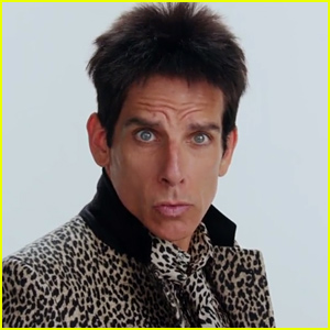 'Zoolander 2′ Teaser Trailer Is Here – Watch Now! | Ben ...