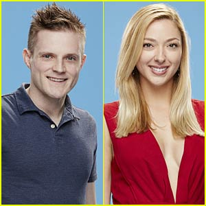 Who Went Home on 'Big Brother'? Final 3 Spoilers!