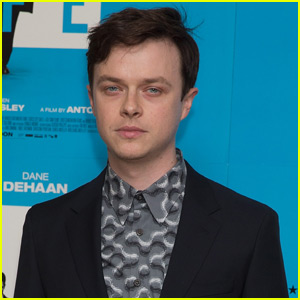 dane dehaan vkdane dehaan gif, dane dehaan фильмы, dane dehaan instagram, dane dehaan photoshoot, dane dehaan harry osborn, dane dehaan height, dane dehaan 2016, dane dehaan gif hunt, dane dehaan vk, dane dehaan png, dane dehaan wife, dane dehaan рост, dane dehaan james dean, dane dehaan gif tumblr, dane dehaan art, dane dehaan metallica, dane dehaan movies, dane dehaan вк, dane dehaan биография, dane dehaan levi