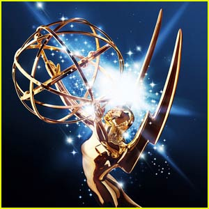 Emmy Awards 2015 - Watch the In Memoriam Video Here