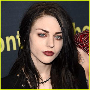 Frances Bean Cobain Reportedly Got Secretly Married