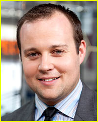 Josh Duggar Has 'No Remorse' About Cheating on His Wife