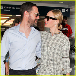 Kate Bosworth Gushes About Her Husband Michael Polish