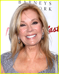 Kathie Lee Gifford Might Be Open to Dating Again One Day