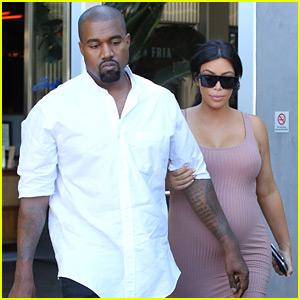 Kim Kardashian Describes How She Kept Caitlyn Jenner's Secret for 13 Years