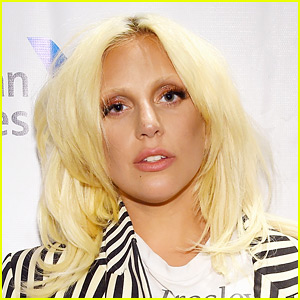 Lady Gaga: 'Til It Happens to You' Full Song, Lyrics & Video ...
