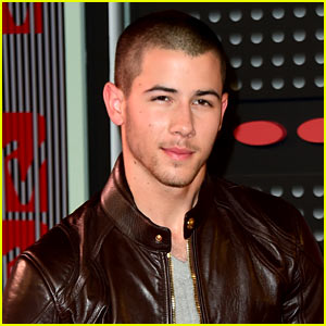 Nick Jonas Drops New Song 'Area Code' - Full Song & Lyrics!