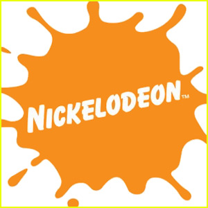 Nickelodeon to Air 90s Shows in 'The Splat' Programming