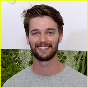 Patrick Schwarzenegger Joins 'Scream Queens' Cast!