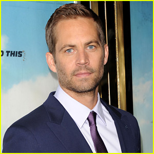 Paul Walker's Daughter Is Suing Porsche in Wrongful Death Lawsuit