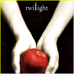 READ ONLINE Twilight series for free. PDF books reading at
