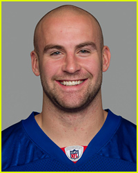 Super Bowl Champion Tyler Sash Dead at 27
