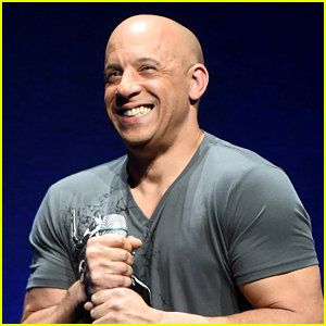 Vin Diesel Clarifies 'Fast 8' Rumors, Confirms Final Trilogy