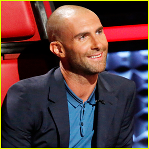 adam-levines-bald-head-makes-its-debut-on-the-voice.jpg