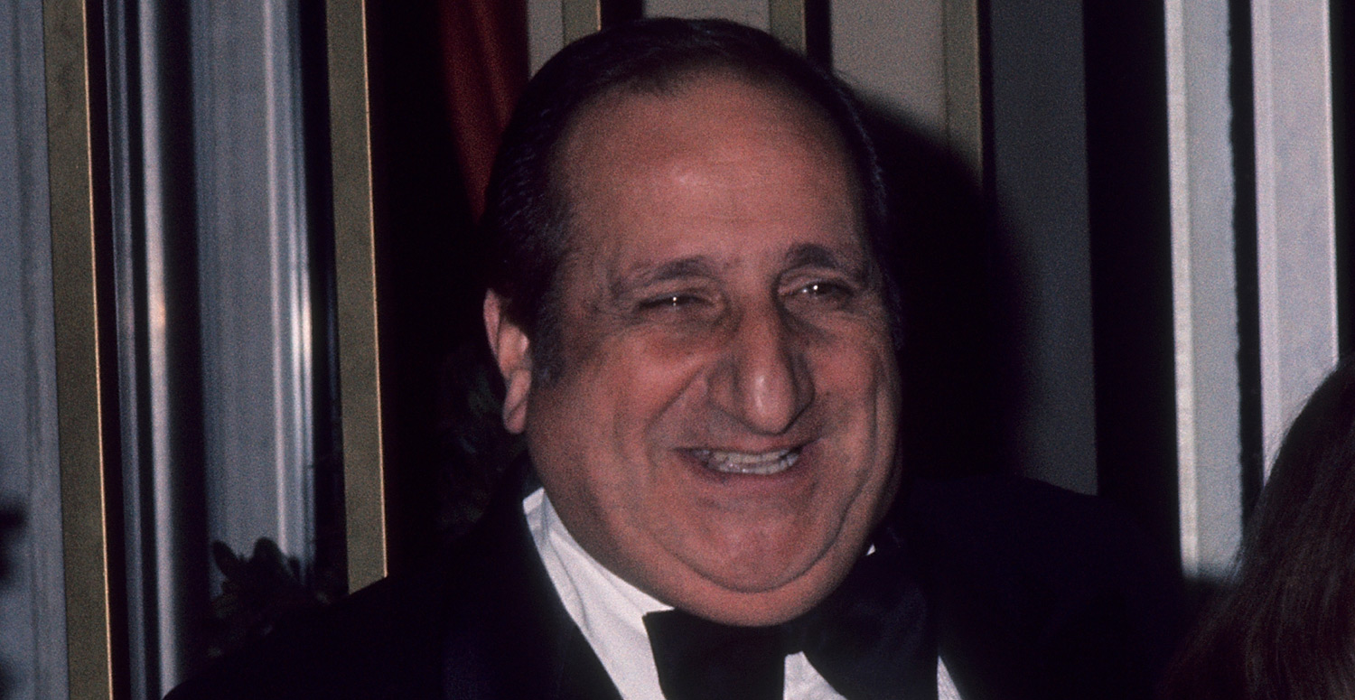 al molinaro diedal molinaro grave, al molinaro age, al molinaro 2015, al molinaro happy days, al molinaro cause of death, al molinaro net worth, al molinaro recent photo, al molinaro on-cor, al molinaro bio, al molinaro wikipedia, al molinaro attore, al molinaro dead, al molinaro health, al molinaro oggi, al molinaro imdb, al molinaro died, al molinaro images, al molinaro funeral, al molinaro youtube, al molinaro dies at 93
