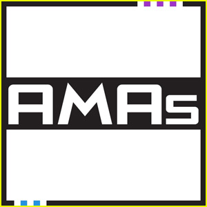 American Music Awards 2015 Full Nominations List Revealed!
