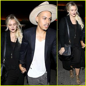 Ashlee Simpson Looks Amazing 2 Months After Giving Birth!
