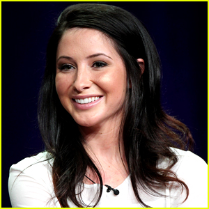 Bristol Palin Slams F