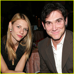 Claire Danes Discusses Controversial Billy Crudup Scandal &