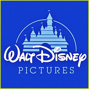 Disney Announces 19 New Movie Release Dates Through 2020