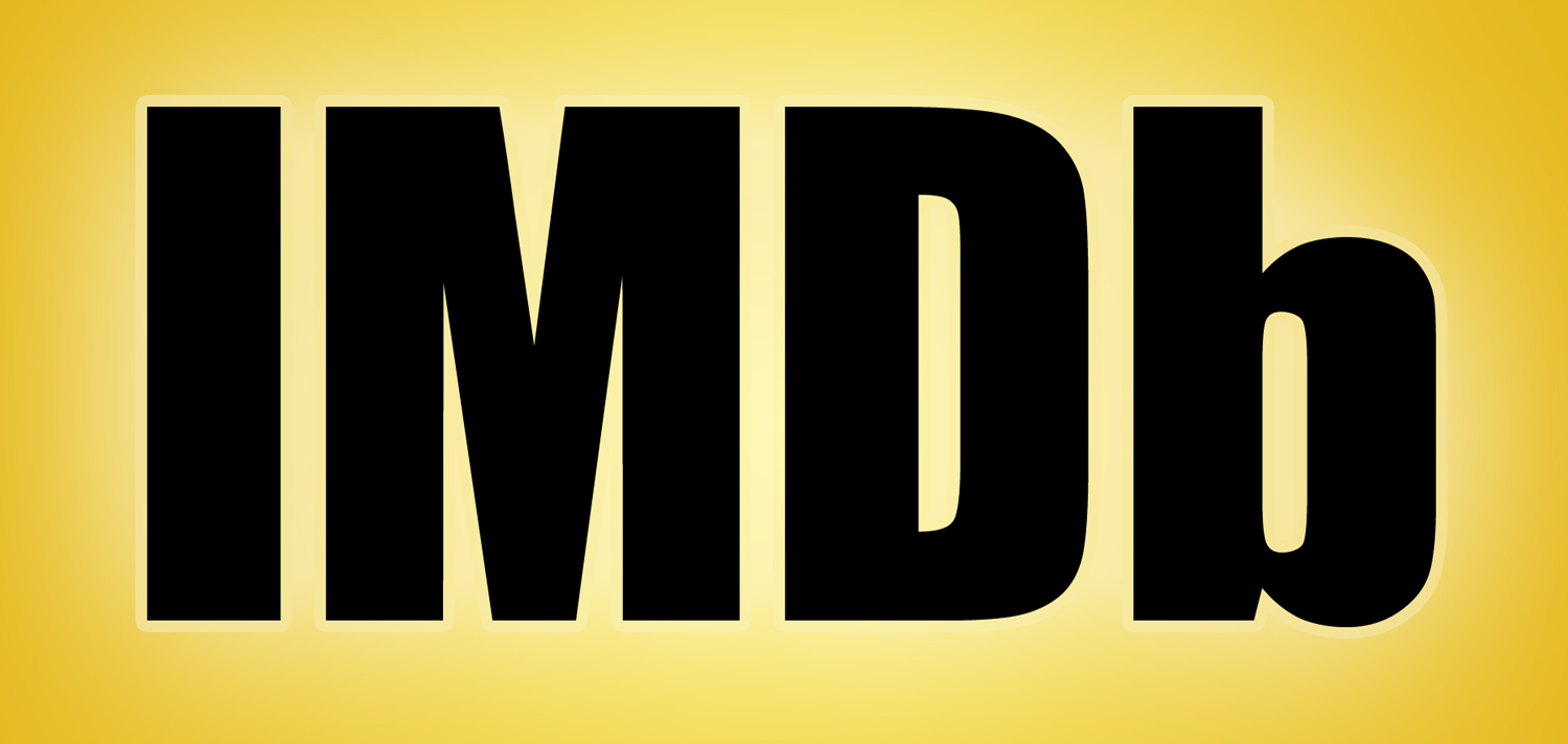 imdb reveals list of top stars of all time exclusive imdb reveals list of top 25 stars of all time exclusive angelina jolie exclusive imdb jennifer lawrence johnny depp random just jared