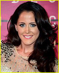 Teen Mom's Jenelle Evans Hospitalized with Head Injury