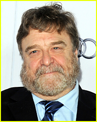 john goodman coen brothersjohn goodman 2017, john goodman family, john goodman height, john goodman star, john goodman movies, john goodman zach galifianakis, john goodman twitter, john goodman and jeff bridges, john goodman mark wahlberg movie, john goodman star jeff, john goodman mp3, john goodman pictures, john goodman cancer, john goodman health, john goodman facebook, john goodman awards, john goodman nike academy, john goodman coen brothers, john goodman rex tillerson, john goodman wdw