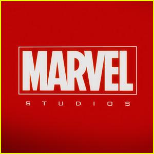 Marvel Announces Phase 3 Plans: 'Ant-Man' Sequel & More!