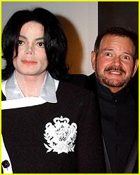Michael Jackson's Doctor Arnie Klein Has Died at Age 70
