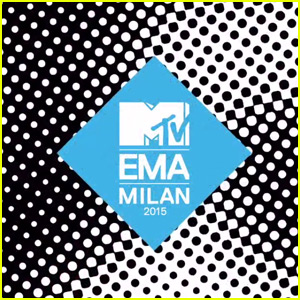 MTV EMAs 2015 Live Stream - Watch Red Carpet Video!