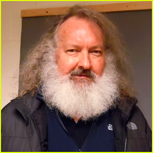 Randy Quaid Taken Into Custody While Trying to Enter the U.S.