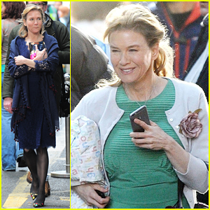 Bridget jones baby release date in Melbourne